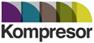 13-kompresor