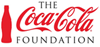 16-coca_cola