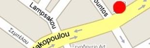 map_grece