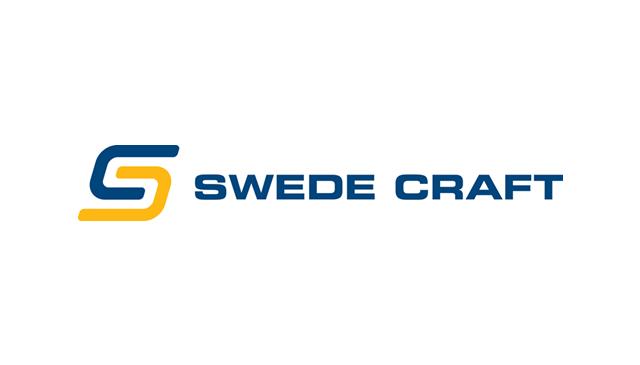 sweden-craft