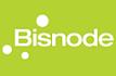 Bisnode