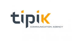 tipik_logo