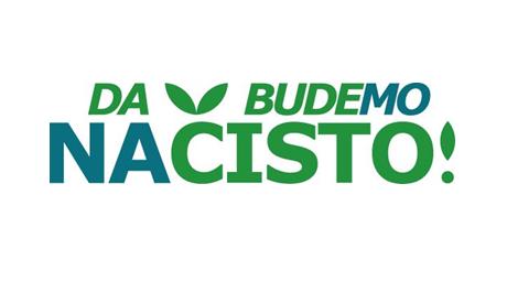 dabudemonacisto_logo