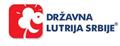 11-drzavma_lutrija_srbije