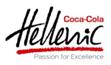 15-hellenic