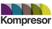kompresor