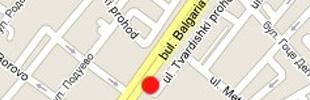 map_bulgaria