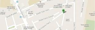 map_romania