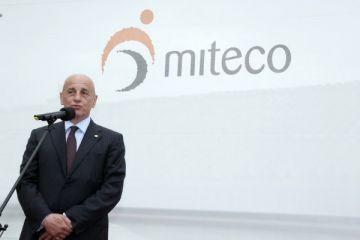 miteco 2016
