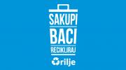 arilje-logotip
